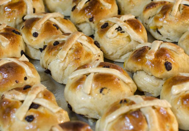 Resultado de imagem para bermudas bread