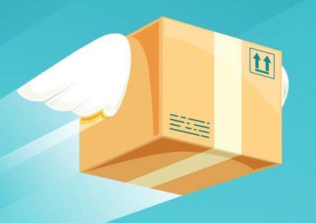 Your Phoenix Stores Prescriptions Delivered Free