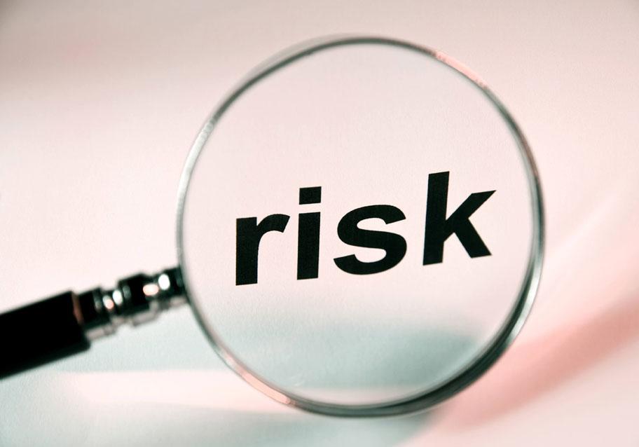 Sovereign Risk Insurance Ltd.