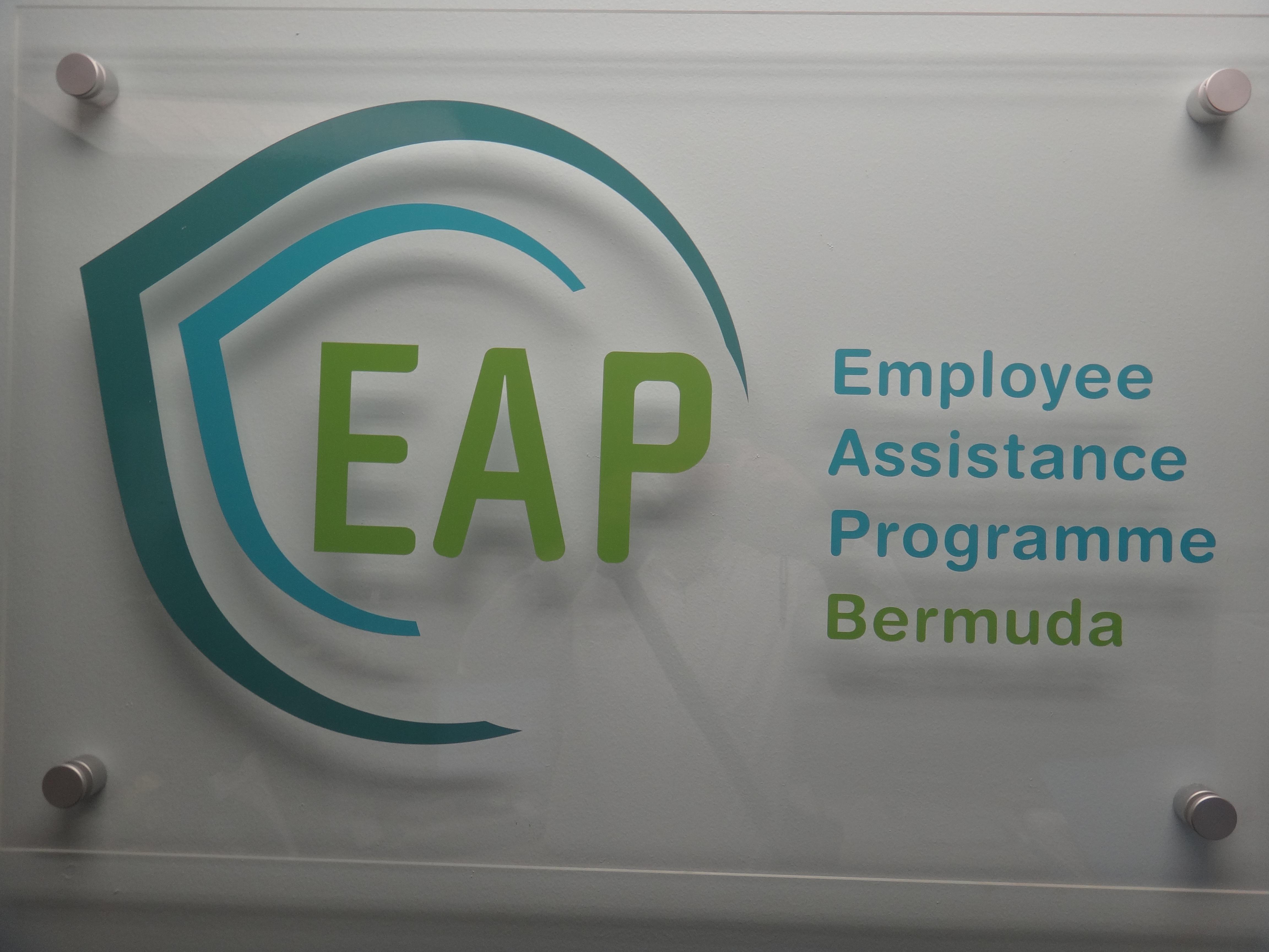 Employee Assistance Programme of Bermuda