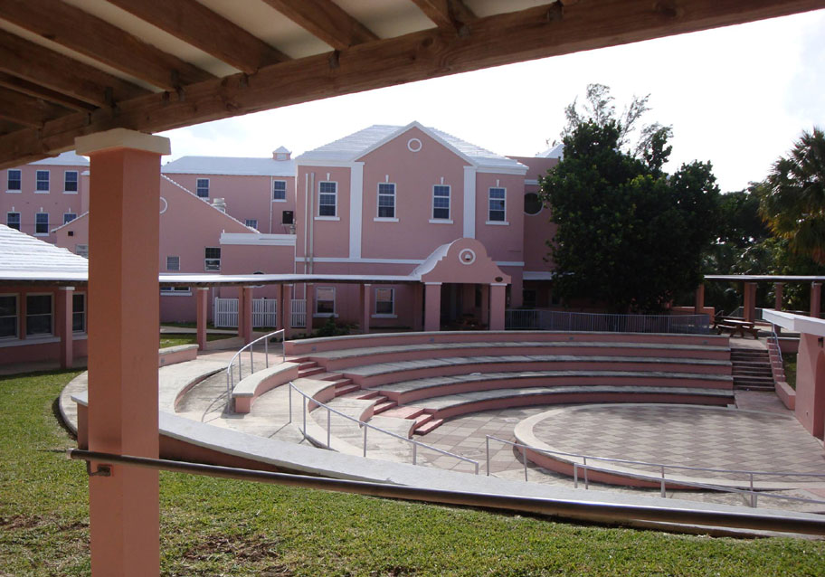 Dellwood Middle School