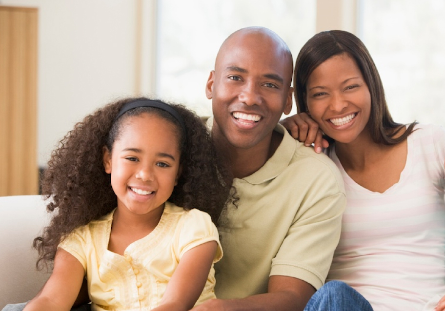 Bda Home Solutions
