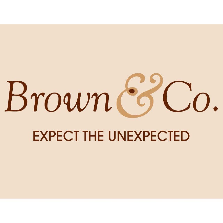 Brown & Co.