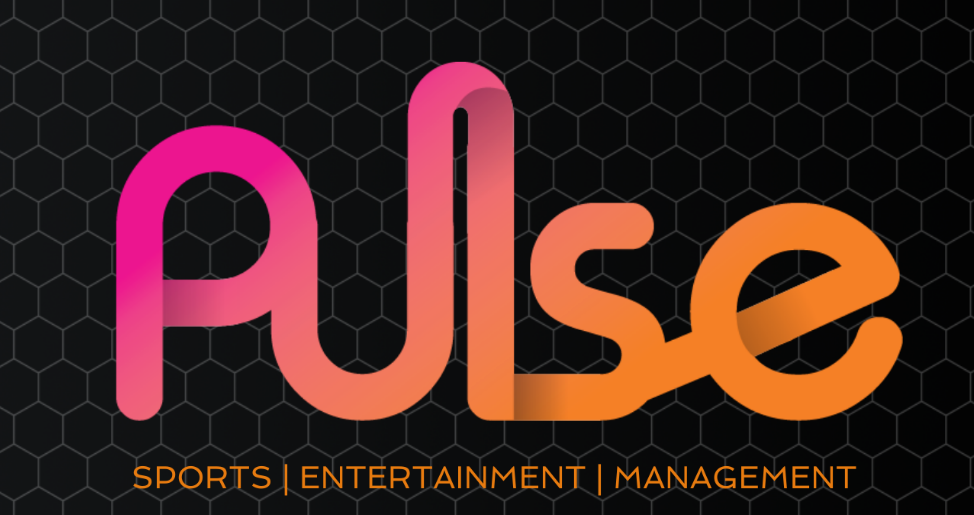 Pulse Group