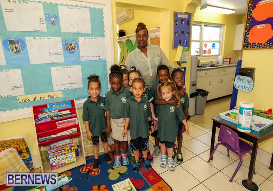 Devonshire Preschool