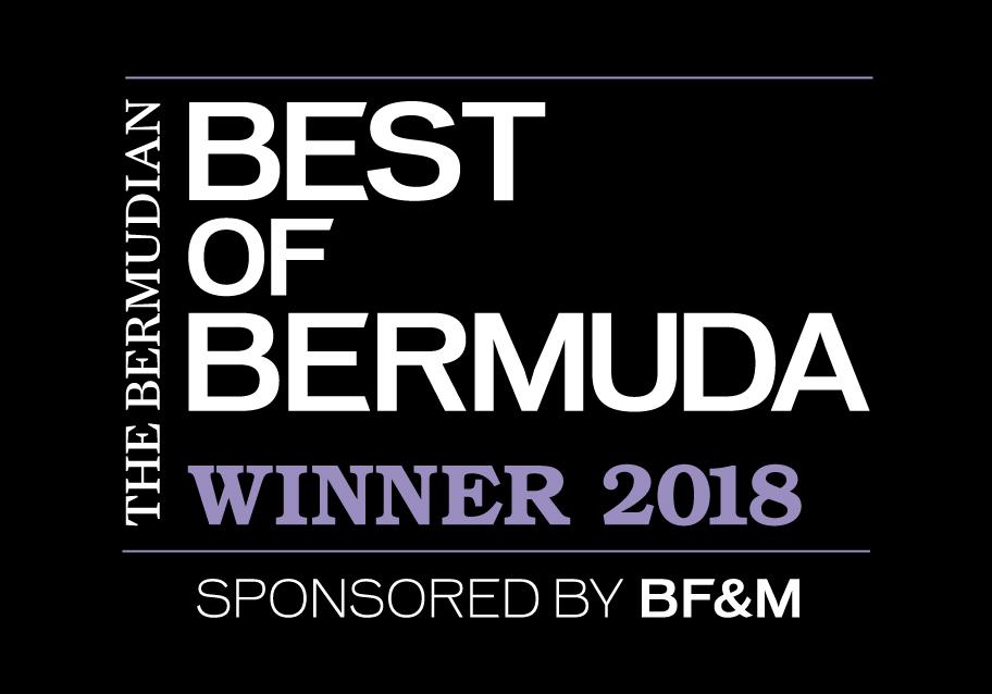 Bermuda Longtail Real Estate Ltd.