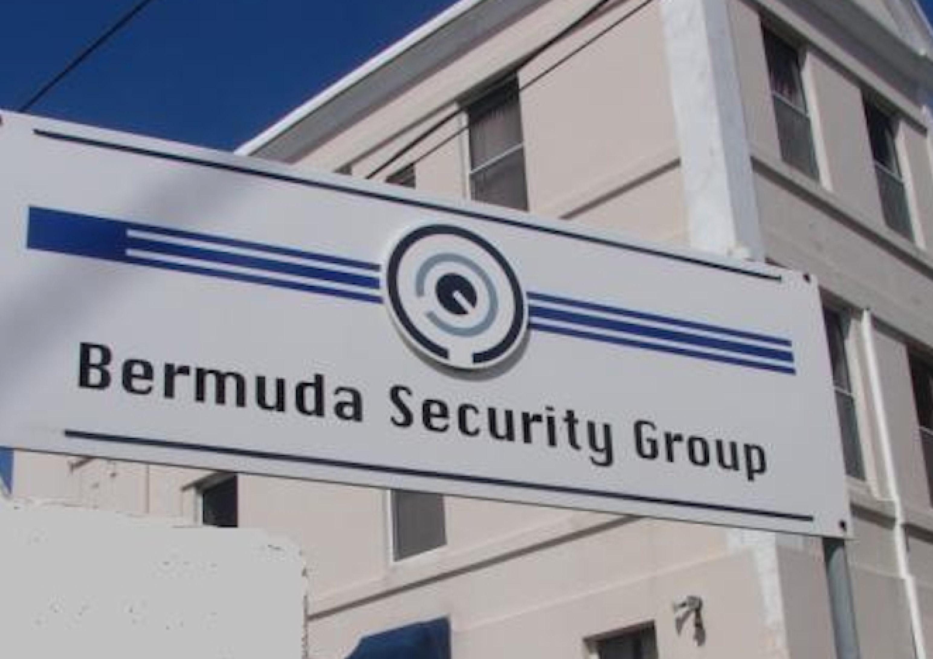 Bermuda Security Group Ltd.