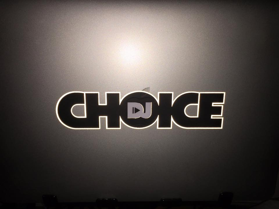 DJ Choice