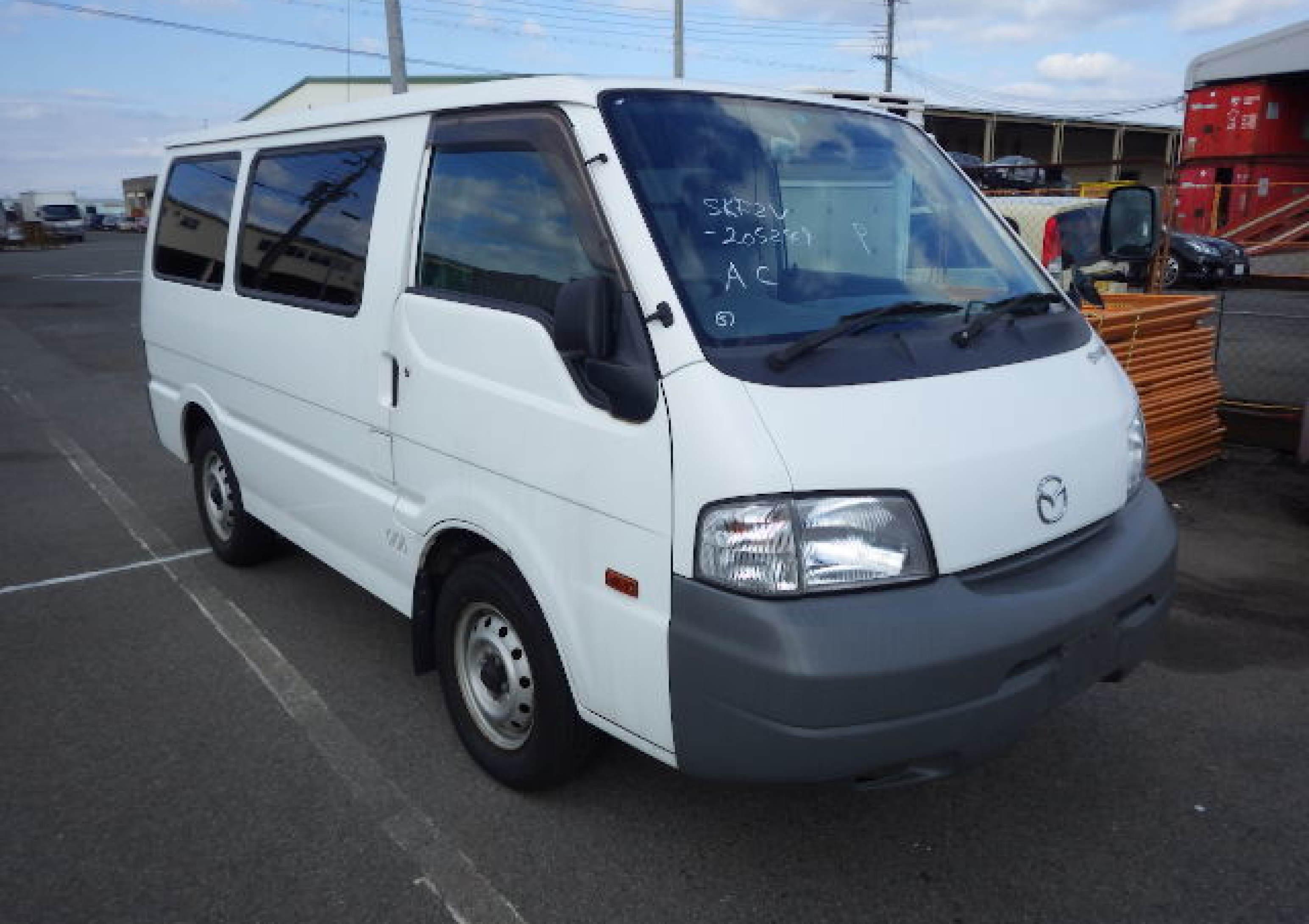 BDA Deals on Wheels - eSite - Yabsta