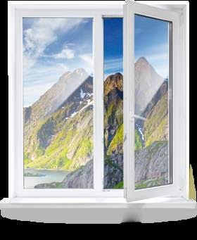 Island Glass Windows Ltd.