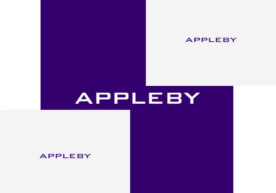 Appleby Global Services (AGS)