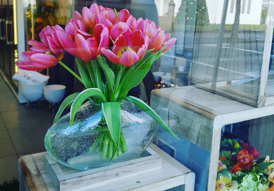 Demco Floral Services