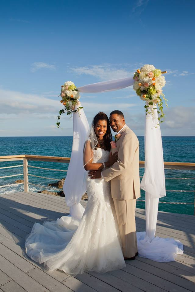 Bermuda Events Solutions