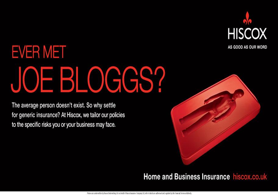 Hiscox Insurance Company (Bermuda) Limited