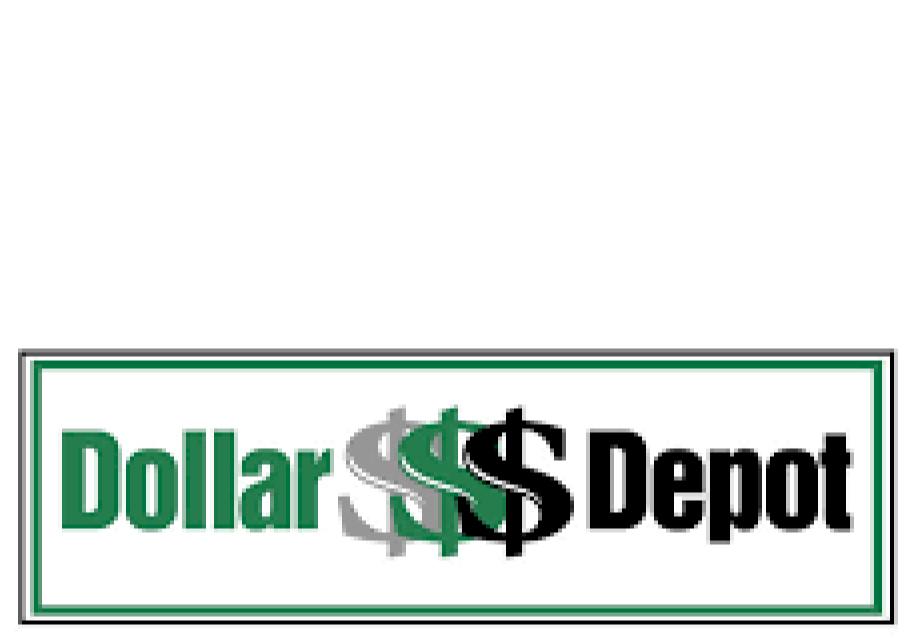 Dollar Depot - Shelly Bay