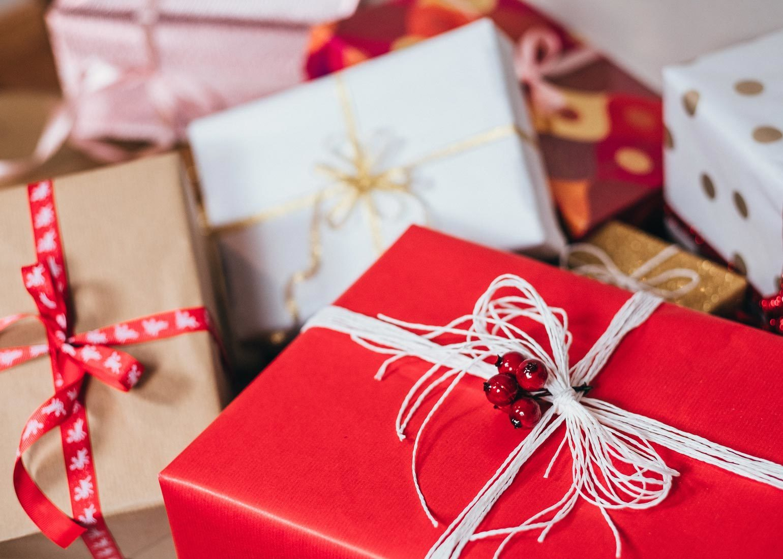 Share the Christmas Spirit's 32nd Anniversary