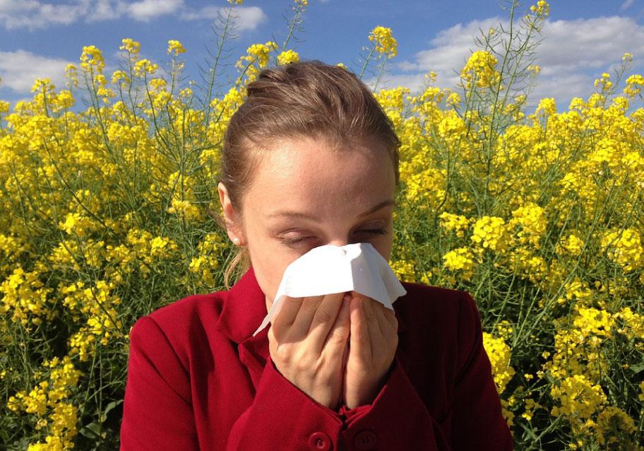 Allergy Clinic Of Bermuda