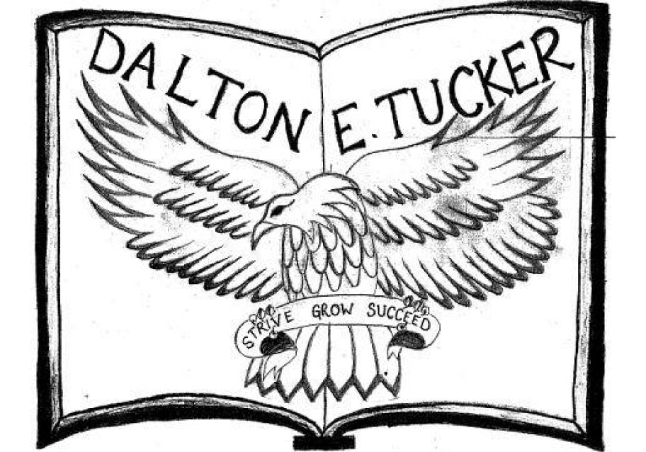 Dalton E. Tucker Primary School