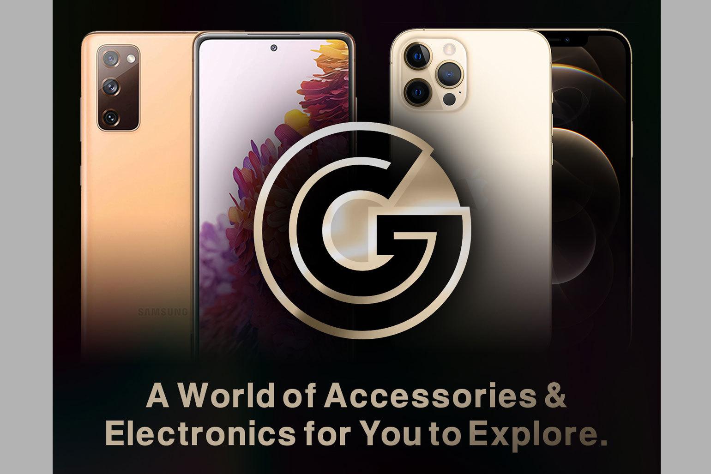 Gear & Gadget (G &G ) Bermuda Ltd