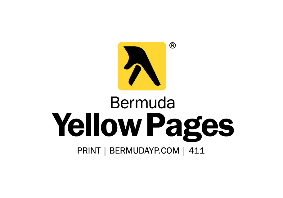 Bermuda Yellow Pages Ltd.