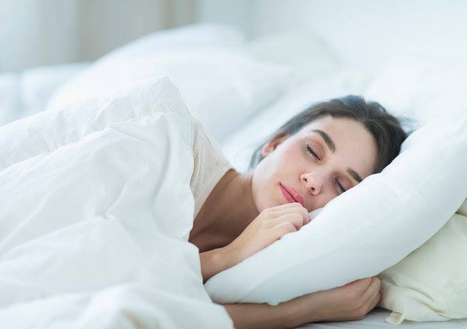 Sleep Better With the Bermuda Center for Sleep Disorders