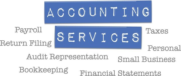 Good Start Consulting Services
