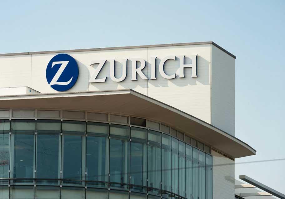 Zurich International (Bermuda) Ltd.