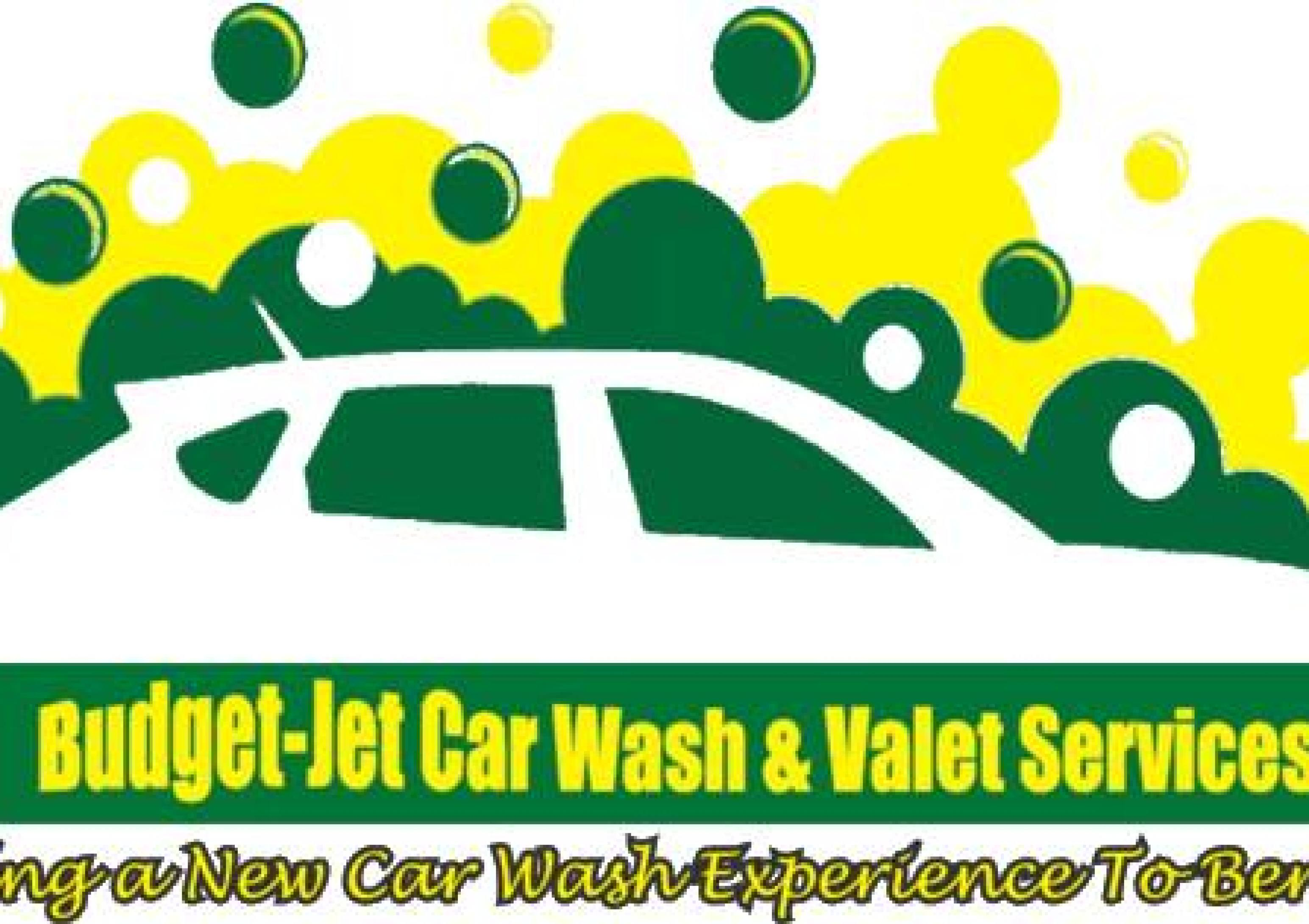 Budget-Jet Car Wash & Valet Services