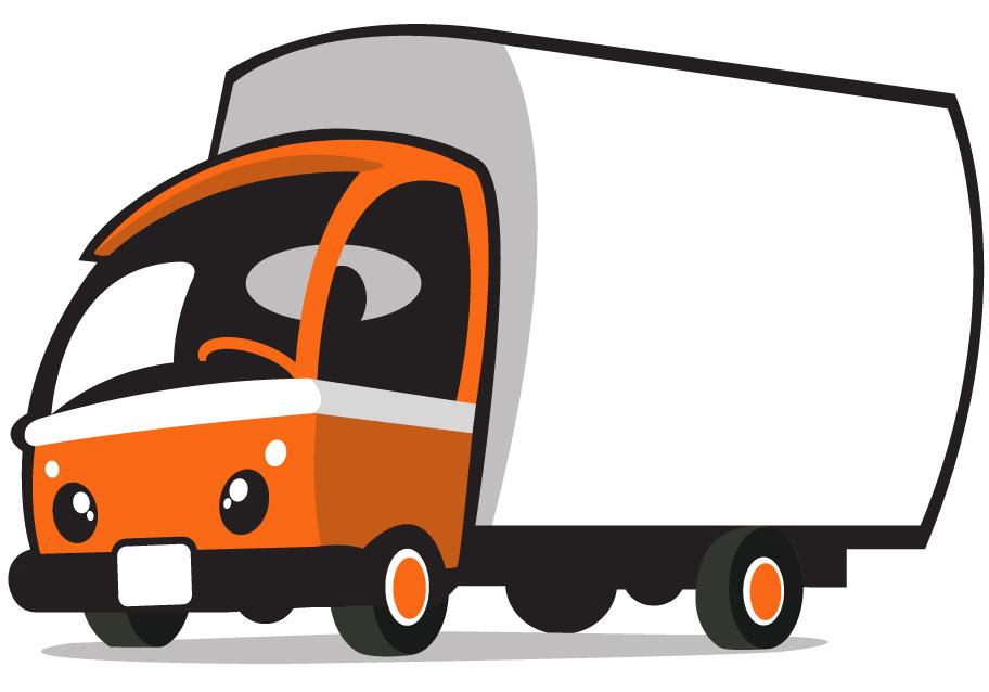 A&B's General Trucking