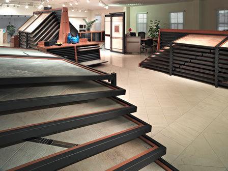Pembroke Tile & Stone Co. Ltd.