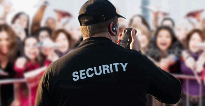 SAS Protection Services