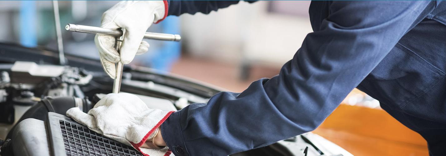Rev Automotive Service Parts & Accessories