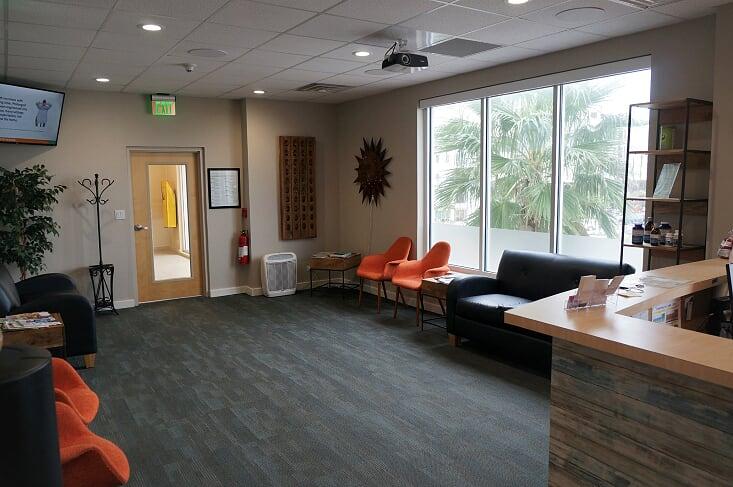 Inside Out Wellness Centre