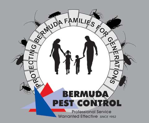 Bermuda Pest Control Ltd.