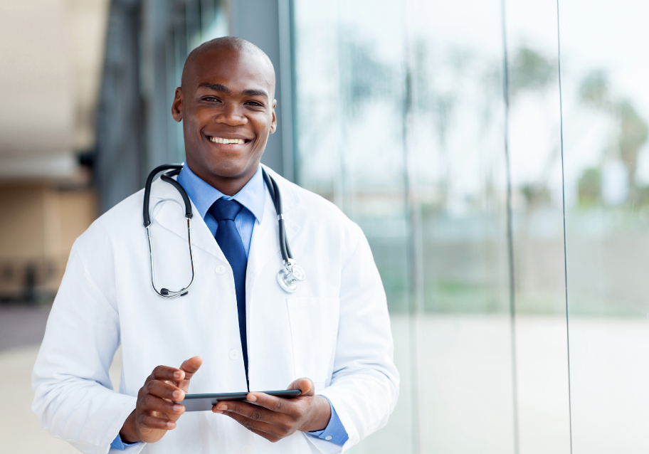 Complete Care Clinic  (Dr. Cindy L Morris, BSc, MD, DABA)