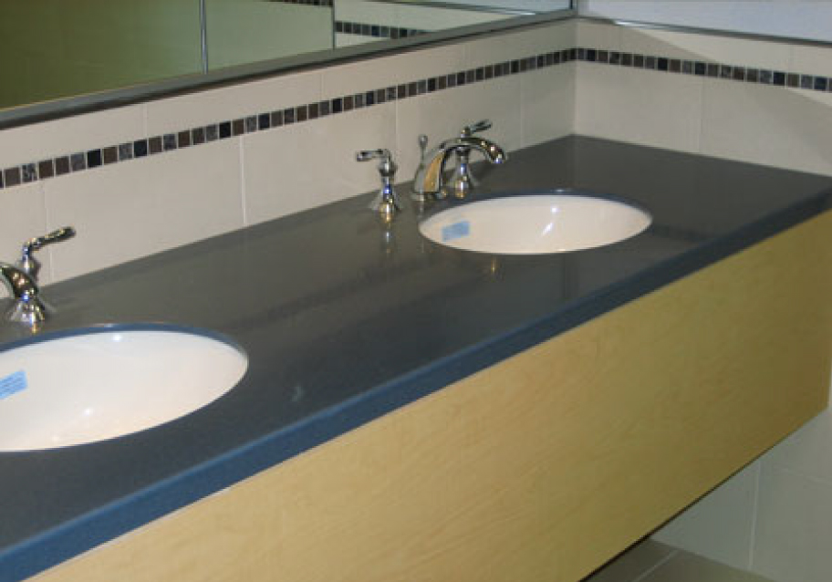 Innovative Surfaces Ltd.