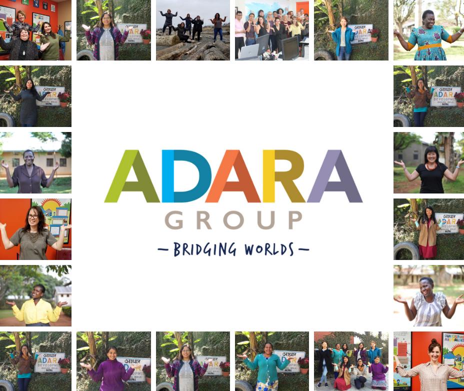 Adara Development (Bermuda)
