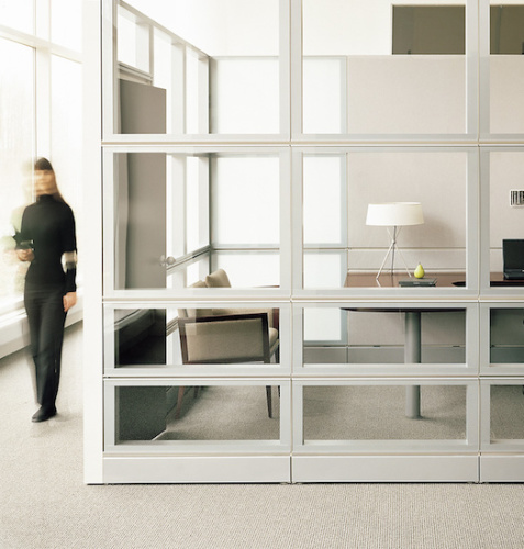 Furniture Flair Ltd.
