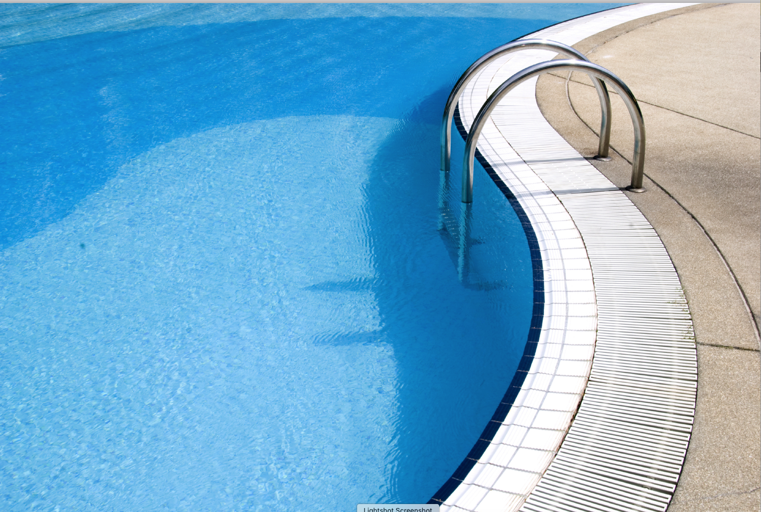 Aquatech Pool Services