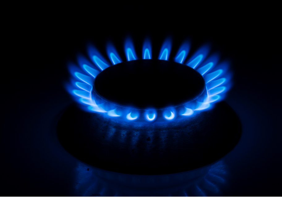 Atlantic Gas & Energy