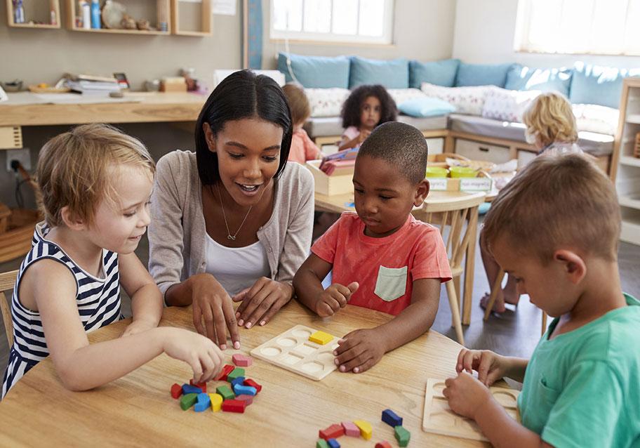 Southampton Preschool