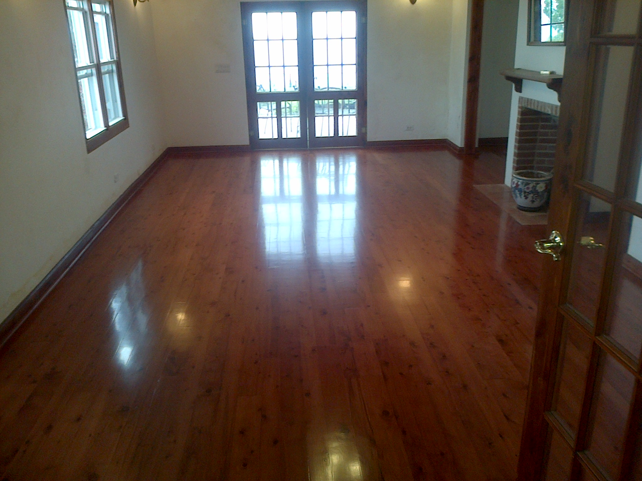 Taylor 'd' Flooring Limited