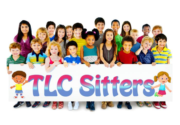TLC Sitters