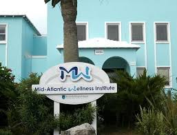 Mid Atlantic Wellness Institute