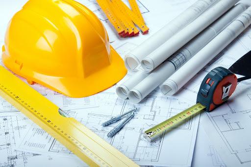 A.L.M Construction Ltd.