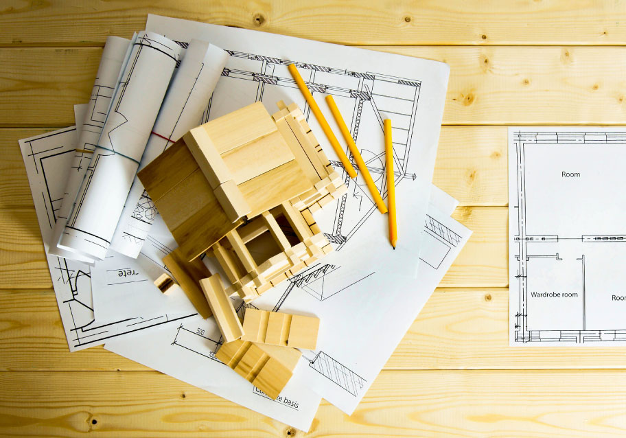 Adwick Planning