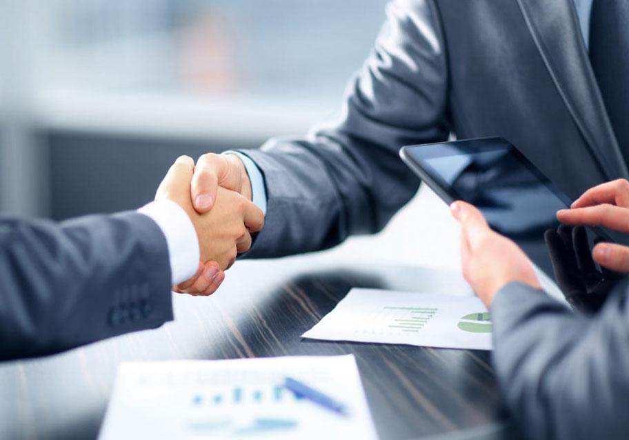 Association of Bermuda Insurers & Reinsurers (ABIR)