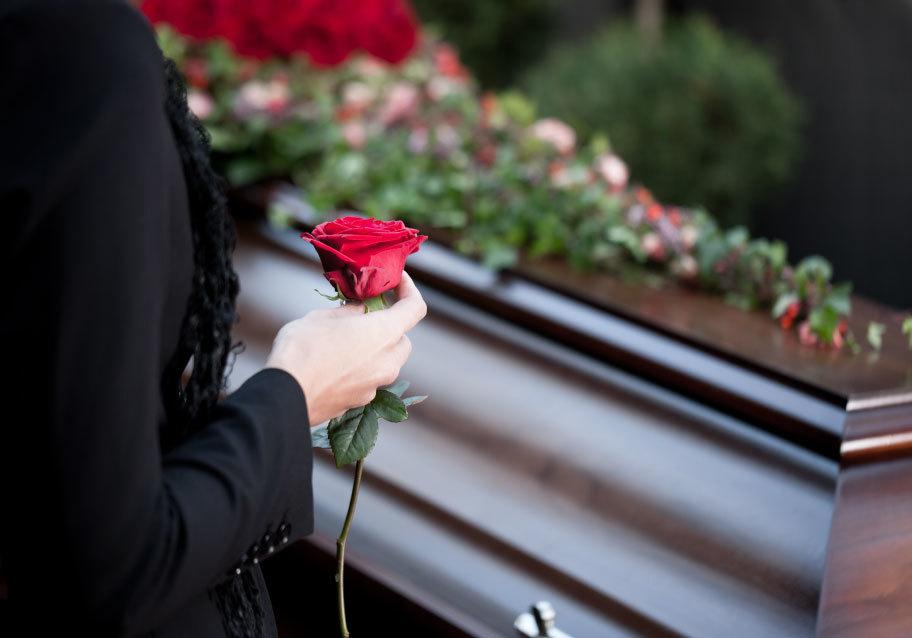 Pearman Funeral Home