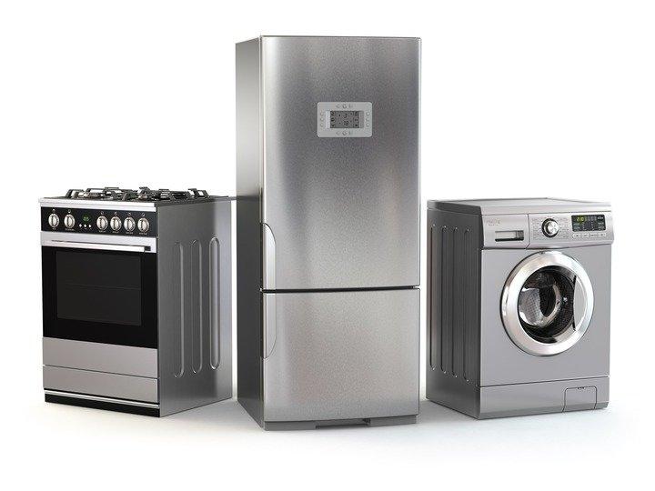 Breeze Air Conditioning & Major Appliances