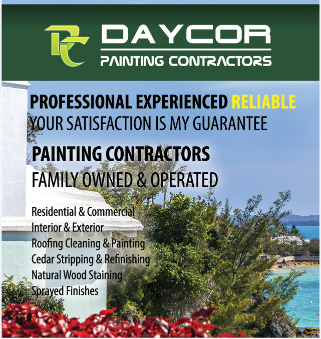 Daycor Painting Contractors